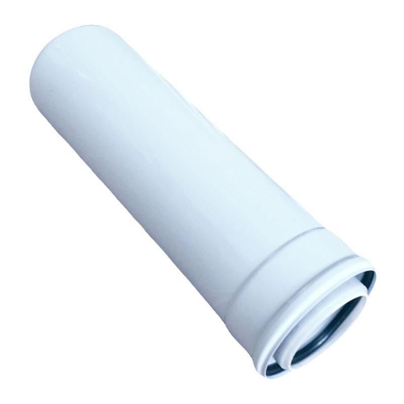 Конденсатоотводчик Φ110 / 160мм CE11-LN-0.5